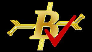 Erfolgreich als Bitcoin Trader in Russland sein